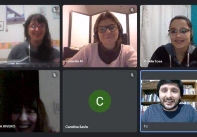Ficciones, relatos y subjetividades: la ESI en las clases de Lengua y Literatura